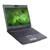 Acer TRAVELMATE 6592G-934G25Mn